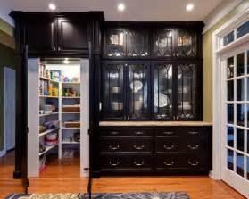 kitchen pantries ideas 10 kitchen pantry design ideas eatwell101