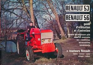 Controle Technique Ploemeur : guide entretien renault 53 56 456 51 61 ~ Nature-et-papiers.com Idées de Décoration