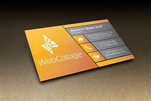 Business cards nyc business card design inspiration for Nyc business cards