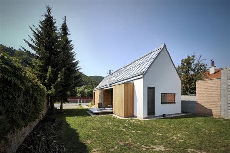 living small on small house swoon tiny house