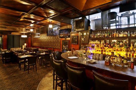merchants ny cigar bar   york