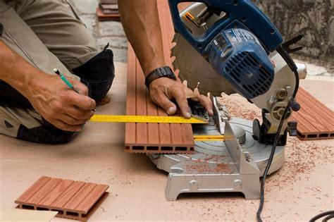 prix terrasse bois posee prix d une terrasse en bois au m2