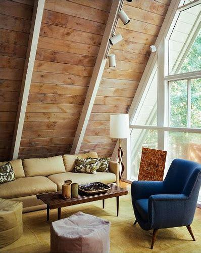 a frame home interiors interior a frame michael grimm photography heath