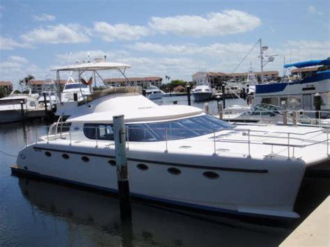 Prowler Catamaran Boats For Sale by Catamarans For Sale Prowler Catamarans For Sale