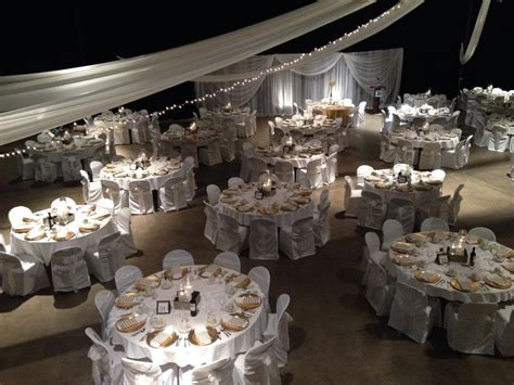 wedding decorations sydney ns weddings port of sydney nova scotia canada