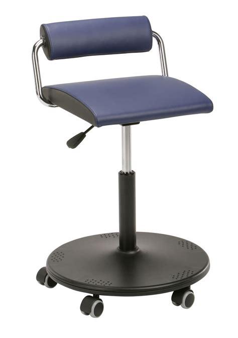 siege assis debout sièges ergonomiques assis debout des photos des photos de