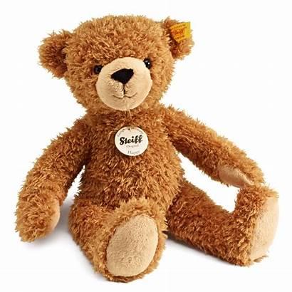 Teddy Bear Bears Expensive Steiff Clipart Transparent