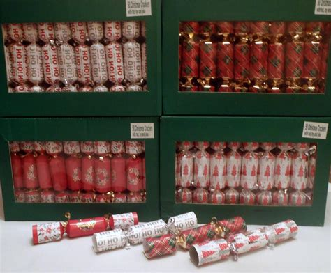 28 best wholesale christmas crackers christmas