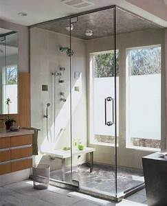 3825 Best Images About Walk In Shower Enclosures On