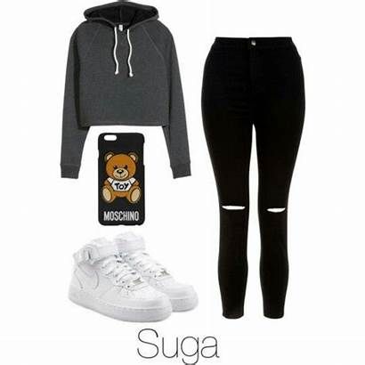 Outfits Suga Inspired Kpop Bts Outfit Casual