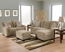 the cottage comfort furniture chaise sofa the official hemlock cottage furniture and