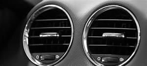 Chauffage Et Climatisation : r paration de climatisation chauffage automobile point s ~ Melissatoandfro.com Idées de Décoration