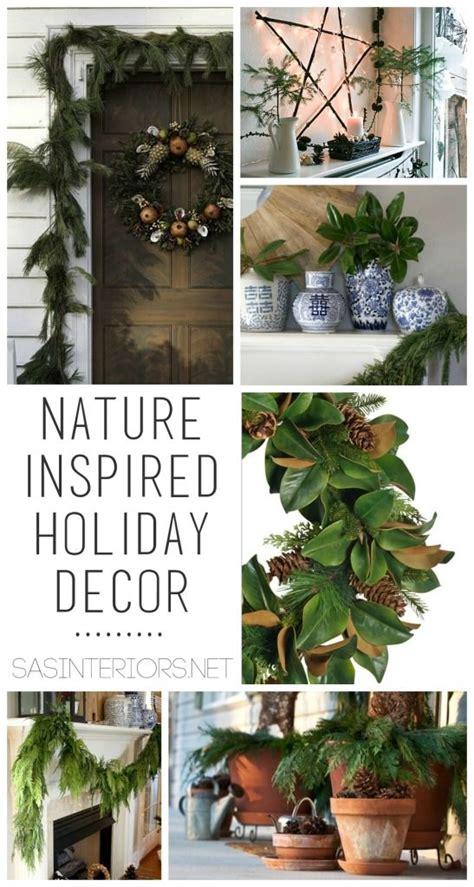 images  holiday decor  pinterest pinecone