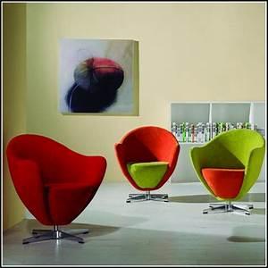 Ikea Lounge Sessel : lounge sessel leder ikea sessel house und dekor galerie 8elkgnwra7 ~ Markanthonyermac.com Haus und Dekorationen
