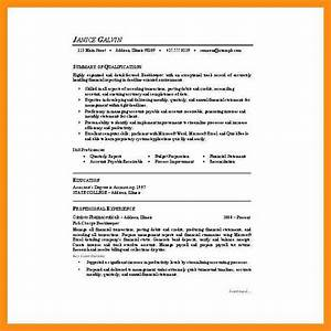 resume templates for word 2010 memo example With free resume templates word 2010