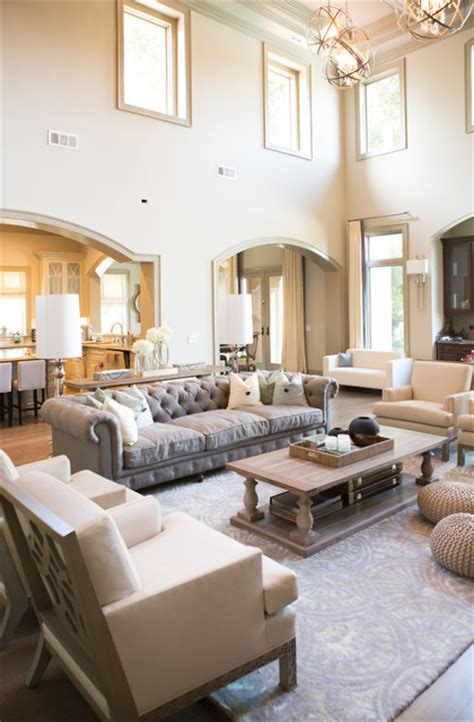 not shabby los angeles 15 classy shabby chic living room designs for pure enjoyment