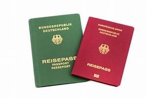 Einverständniserklärung Umzug Kind : neuen personalausweis beantragen was brauche ich ~ Themetempest.com Abrechnung