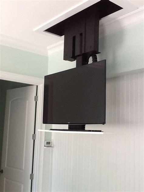 tv  bedroom ideas  pinterest tv stand decorations bedroom tv  tv stand designs