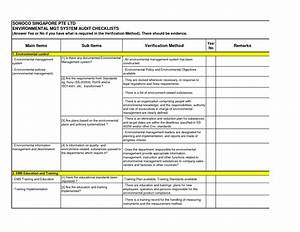 best internal audit checklists report template of With privacy audit template
