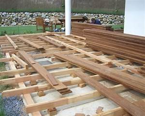 Kabelkanal Aus Holz Selber Bauen Excellent Team Cubus