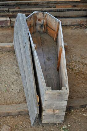haunted house props halloween coffin halloween haunted