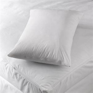 allerease classic pillow cover shop your way online With allerease pillow protectors