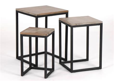 canapé 120 cm des meubles esprit loft chez amadeus meubles et