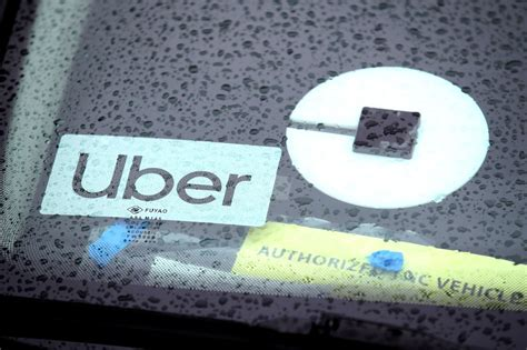 flipboard uber clinches 1 billion investment in self driving car unit