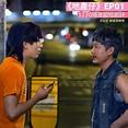 1230隔夜超短劇評 TVB《棟仁的時光》   Facebook