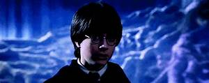 Harry Potter GIF - Find & Share on GIPHY