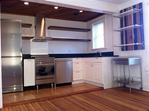 used kitchen cabinets for free choosing the modern free used kitchen cabinets 8775