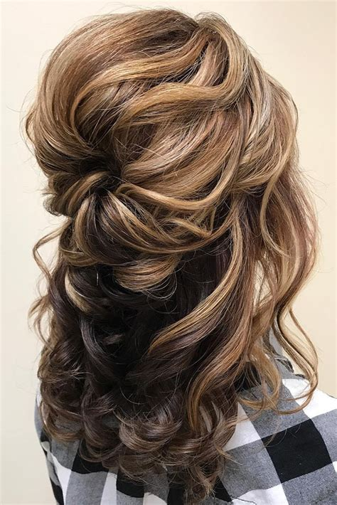 mother   bride hairstyle latest bride hairstyle   stylish zoo