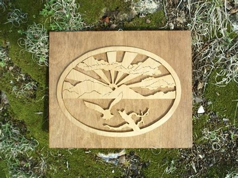 wood scroll patterns  woodworking