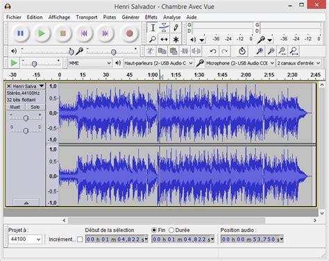 chambre avec vue salvador fichiers audio hd la garantie d un meilleur le