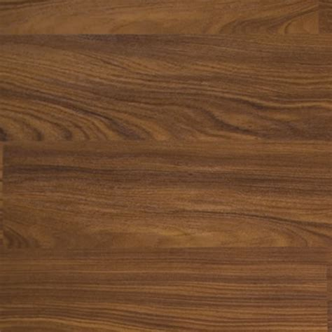 Quick Step Laminate Floor by Quick Step Perspective 174 Laminate Wood Flooring Collection