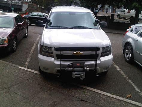 undercover police jeep undercover police cars блог сообщества smotra new york