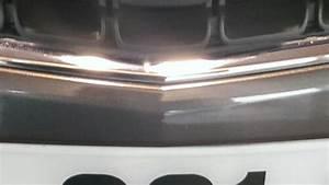 Par Choc Voiture : peindre pare choc voiture ~ Maxctalentgroup.com Avis de Voitures