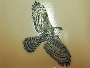 Falcon Hawk Tattoo Designs | My Style | Pinterest | Hawk ...