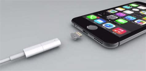 Här är populära iPhone 8 och iPhone 8, plus!, telia.se