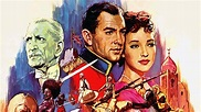 """Classic Movie Man: Great Films of 1939: """"The Four Feathers ..."""