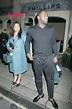 Idris Elba Splits From Baby Mama, Naiyana Garth ...