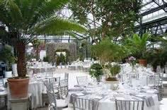 unique wedding venues in michigan michigan wedding venues on hotel wedding receptions lake michigan wedding and