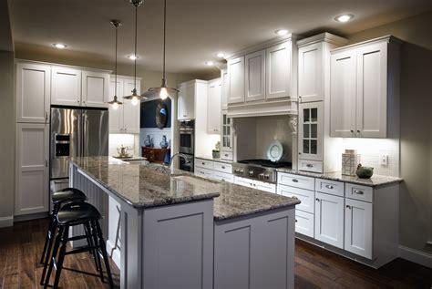 tips  custom kitchen island ideas midcityeast