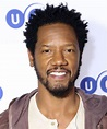 Tory Kittles Joins Mel Gibson, Vince Vaughn In Action ...
