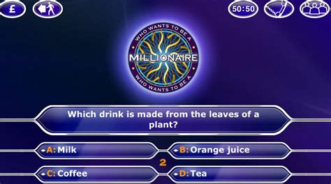 play      millionaire game