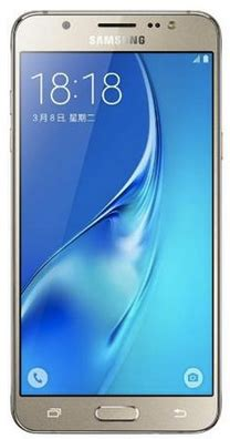 samsung galaxy j5 2016 usb driver for windows samsung usb drivers 2019 for all devices