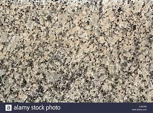 Bild Rosa Grau : granitstein textur grau schwarz wei e und weiche rosa farben stockfoto bild 36621491 alamy ~ Frokenaadalensverden.com Haus und Dekorationen