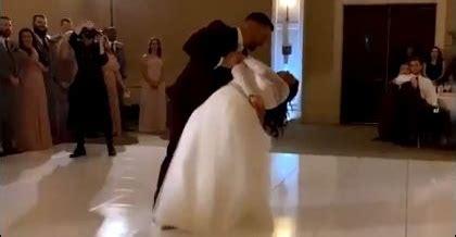 schwarbers  dance   wedding cubshq