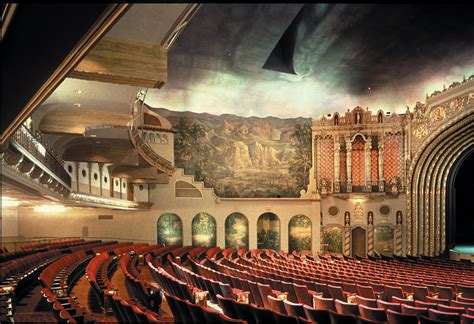 Fileorpheum Az Jpg Wikimedia Commons