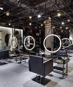 Design Shop 23 : 25 best ideas about mirror hanging on pinterest frame mirrors reclaimed wood frame diy and ~ Orissabook.com Haus und Dekorationen